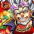 聖火神☆ゼウス