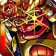 紅怨の妖刀 ムラマサ