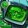 電脳兵器 PC-G3