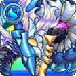 海鳴の怪刃 秋刀竜