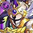 銀月の騎士
