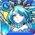 銀幕の女帝 オリガ