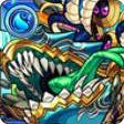 霊竜 ヤマタノオロチ