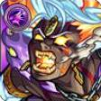 城壁の破壊者 アレス