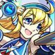 星海の機巧戦姫 ナナミ