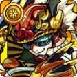 悪を薙ぐ神楽 快傑荒獅子丸