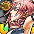 女神の騎士 ライトニング
