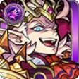 妖精君主 オベロン
