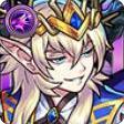 麗しき妖精賢王 オベロン