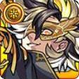 黄金の怪盗 エルドラド