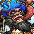 稀代の大海賊 エドワード・ティーチ