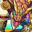 蛇神 ナーガ