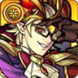 気高き魔界の王 ベルゼブブ
