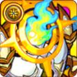 百腕の巨神 ヘカトンケイル