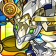 異形なる巨神 ヘカトンケイル