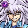 闇バクラ&死霊操りしパペットマスター