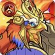 英気の守護神獣 レキオウ