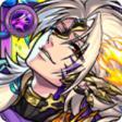 最高神の子たる戦神 アレス
