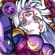 月下の機関戦姫 月麗