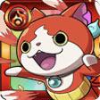 地縛霊のネコ妖怪 ジバニャン