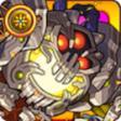 クラストコア:破壊神メロード