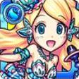 青海の歌姫 ローレライ