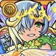 夢幻なる芳情の妖精王妃 ティターニア