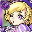 スイーツ帝国姫 マカロン