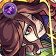 虚ろに微笑む悲運の戦国姫 茶々