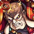 「峻厳」の天聖 ゲブラー