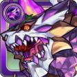 暴怒の巨竜 タラスク