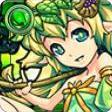 世界樹神 ユグドラシル