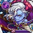地獄の支配者 サタン