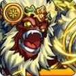 猿光神 ハヌマーン