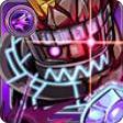 巨人ゴーレム