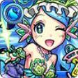 伝説の人魚姫 ローレライ