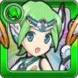 零式支援型戦闘姫アヤメ